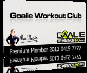 GWC membership